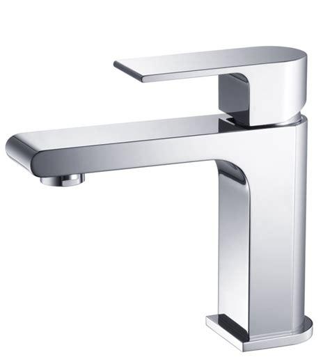 chrome single bathroom vanity faucet uvfft9151ch