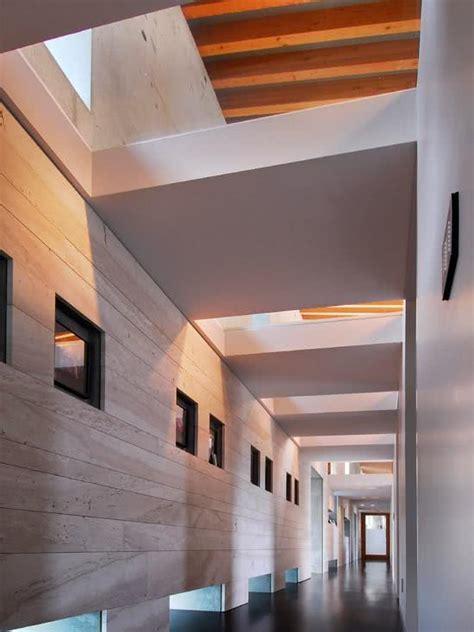 aparador fino para corredor 75 ideias de corredores decorados fotos incr 237 veis