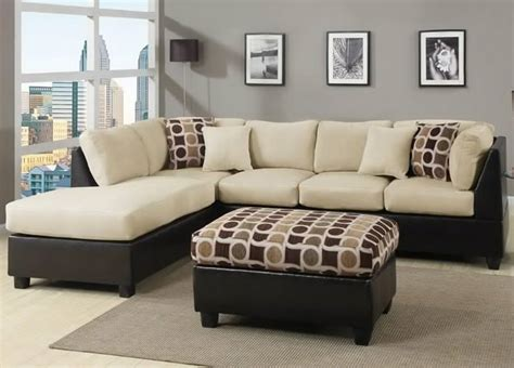 Cheap Black Sectionals by Sectional Sofa Design Black Sectional Sofa For Cheap