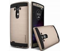New Phone 2021