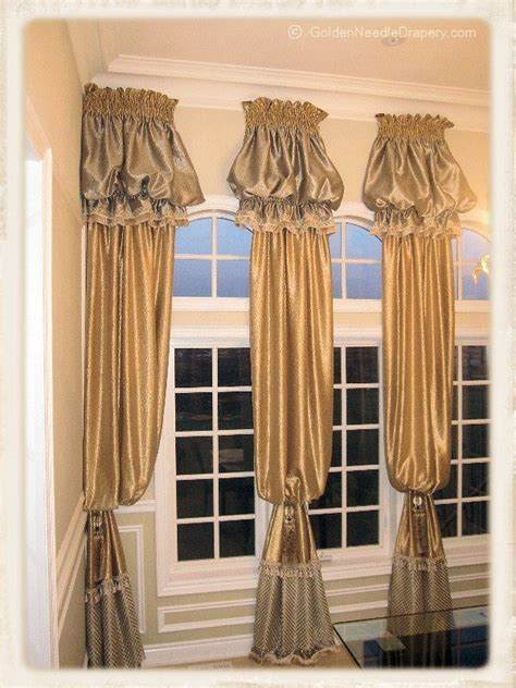 best drapery stores toronto 60 best images about window treatments on pinterest