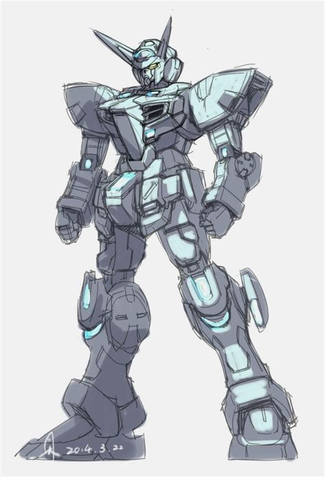 what is mecha gundam reconguista works mecha files wallpaper size
