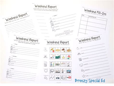 special education worksheets free math worksheets for special needs students this is a free pdf file containing picture of