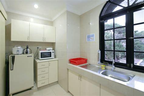 Desain Ruang Dapur Sederhana | desain ruang dapur sederhana info desain dapur 2014