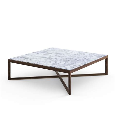 image for granite coffee table marble coffee table set 25 best ideas about marble coffee tables on pinterest