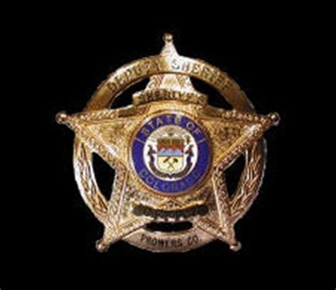 Denver County Sheriff Warrant Search Bent County Sheriff S Department