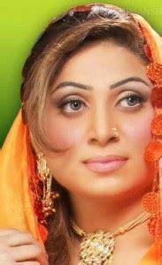 punjabi film actress anjuman pakistani film drama actress and models pakistani film