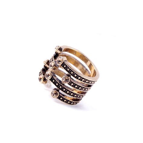 wholesale cheap costume jewelry rings simple fashion
