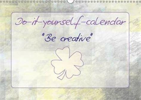 Calendar Do It Yourself Bol Site Is Tijdelijk Niet Bereikbaar
