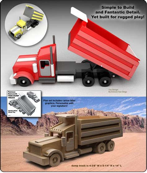 wooden kenworth 83 best images about dessin truck on pinterest coloring
