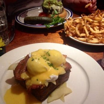 Castle Branch Background Check Reviews Stella C S Reviews New York Yelp