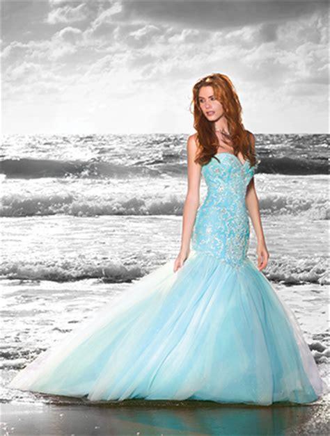 party jurken breda disney bruidsmode santerello