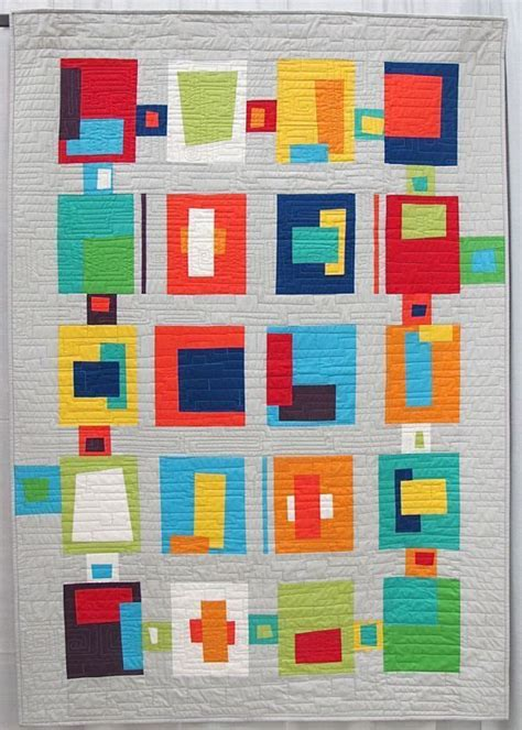 abstract quilt pattern 112 best images about abstract quilts on pinterest
