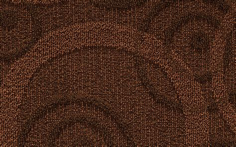 brauner teppich atlas carpet mills 174 dongara dg71 hyacinth brown