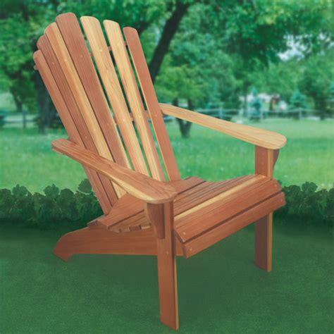 Woodcraft Woodworking Plans
