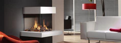 vetri termici per camini casa immobiliare accessori focolare a legna prezzi