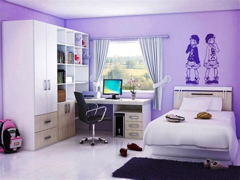 cool girl bedroom ideas cool teenage girl bedrooms ideas purplebirdblog com