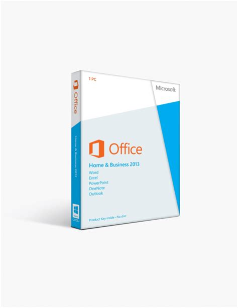 visio 2013 purchase microsoft office 2013 home and business pc license buy