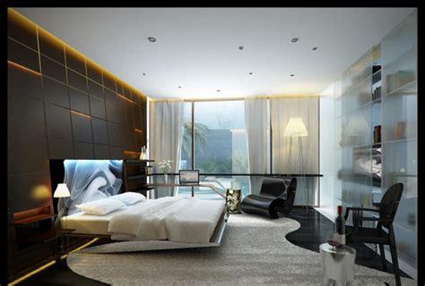 25 top contemporary bedroom design for 2016 aida homes