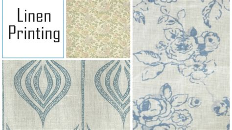 printable linen fabric sheets linen fabric printing mrg exports