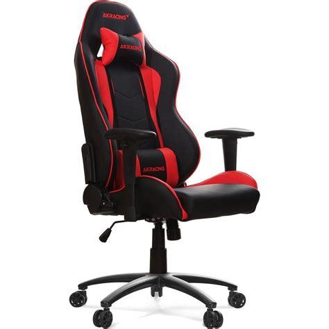 ikea ufficio acquisti migliore sedia da gaming guida e consigli acquisti