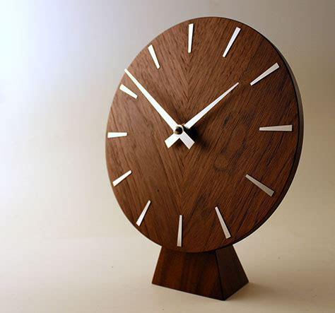 Handmade Clocks Uk - home www danselgallery co uk
