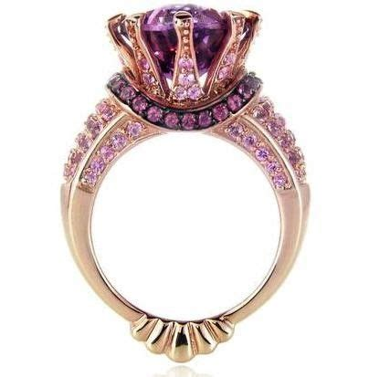 Bling Ring From Accessorize by 147 Best Bling Bling Images On Accessories My