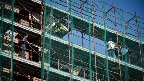 inail pavia indirizzo aumentano gli infortuni sul lavoro in lombardia con