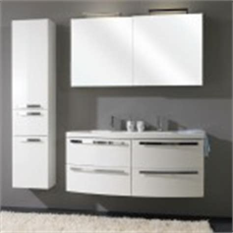 Bathroom Furniture Northern Ireland Wall Mounted Bathroom Furniture Shivers Bathrooms Showers Suites Baths Northern Ireland