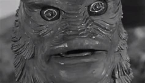 Face Meme Generator