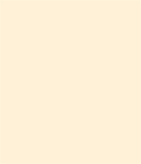 buy asian paints apcolite premium emulsion river reed at low price in india snapdeal