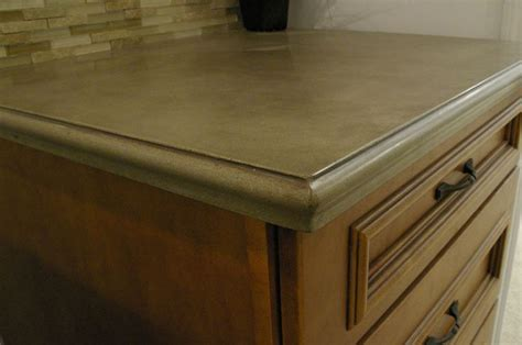 Concrete Countertop Edge by 25 Best Edge Images On Architecture Basements