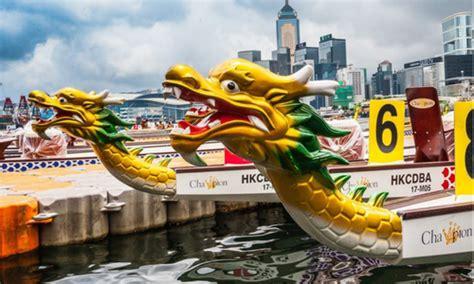 dragon boat korea 2018 hong kong airlines sponsors in 2018 hk dragon boat
