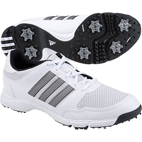 golf shoes size 13 golf shoes size 13 28 images mens golf shoes size 13