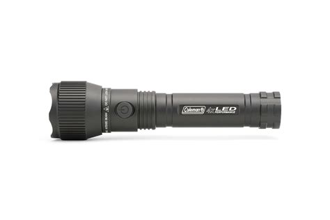 front flash light spar product design high power lumen flashlight
