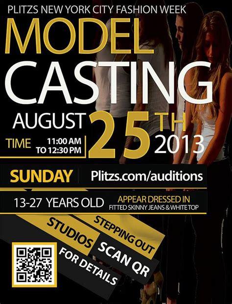 Casing Free To Play plitzs fashion marketing calls for plitzs nyc