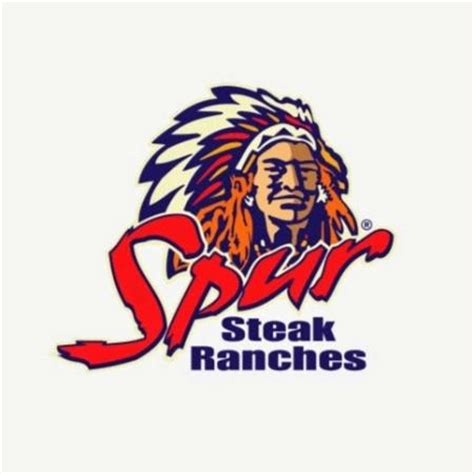 spurred ranch volume 1 books spur steak ranch logo picture of yellowstone spur