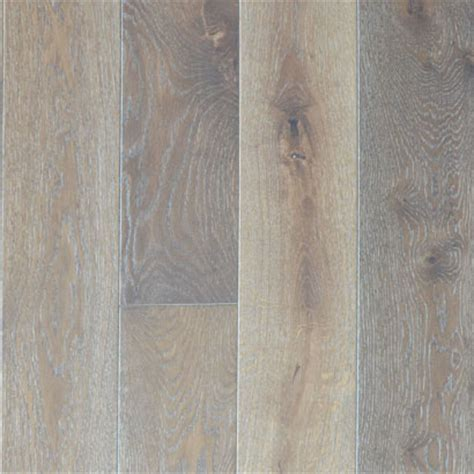 white oak driftwood wide plank hardwood flooring