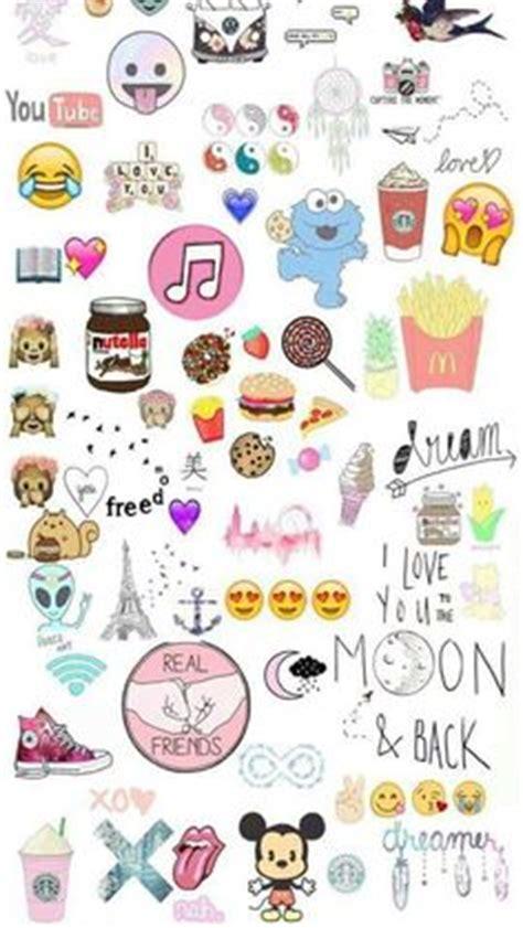 imagenes hipster emojis emoji backgrounds instagram images emoji pinterest