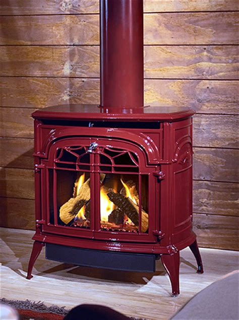 Free Standing Fireplace Prices by Gas Stoves Stardance Kastle Fireplace