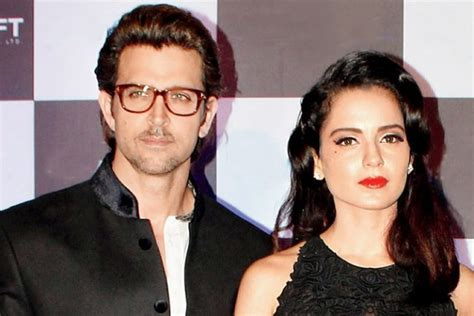 hrithik roshan father kangana demands apology from hrithik his father