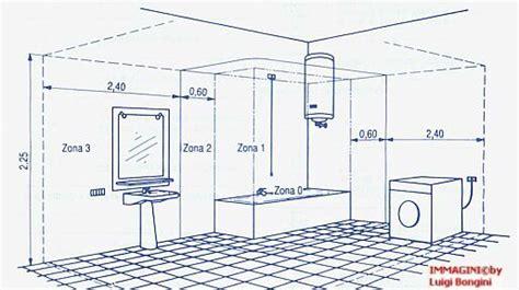 impianto elettrico da letto impianto elettrico in bagno tutto su ispirazione design casa