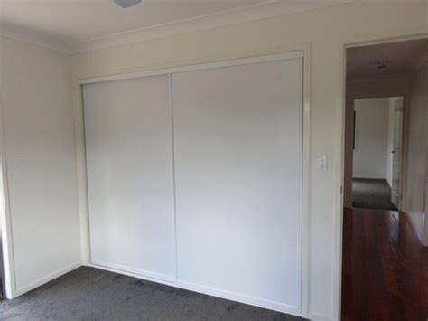 Glass Doors Brisbane Brisbane Doors Stainless Steel Capping Tracks