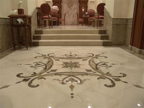 Home And Floor Decor by New Home Designs Latest Modern Marble Flooring Designing