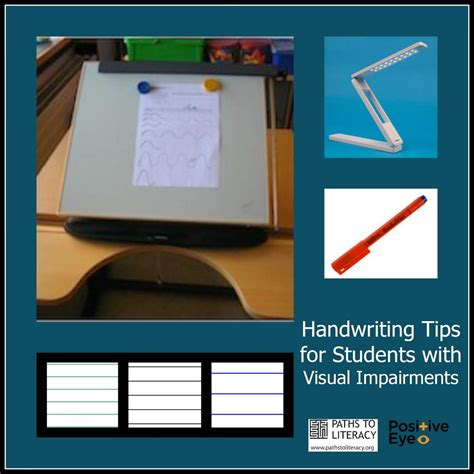 printable writing paper for visually impaired finest writing paper visually impaired essaycorrections