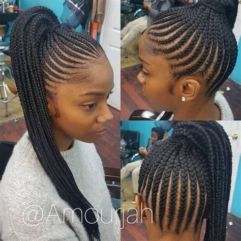 pretty latch braids hairstyles 802 best images about protective styles locs braids