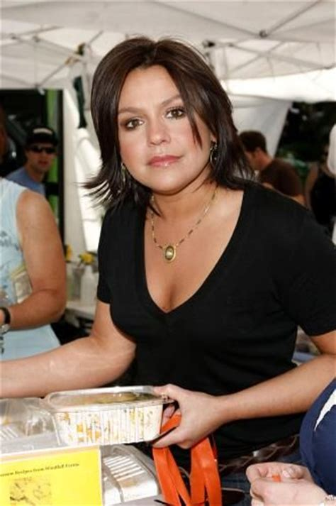 what color hair does rachael ray 82 best images about chefs on pinterest