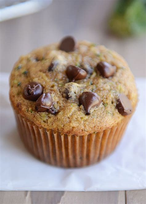whole grain zucchini bread muffins 442 best bread rolls muffins images on baking