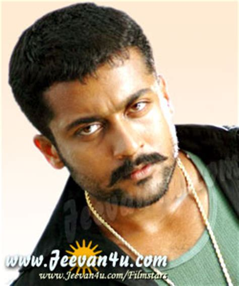 biography of tamil film actor surya surya tamil actor profile 7aam arivu maatraan surya photos