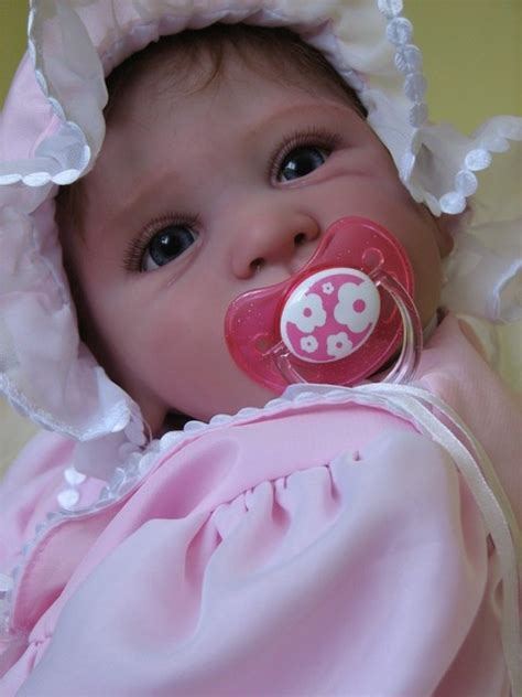 doll fan reborn forum reborn babies born in january 2013 by members on the baby
